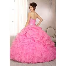 dresses for a quinceanera onlybridal women s beaded organza gown sweet 16 dresses