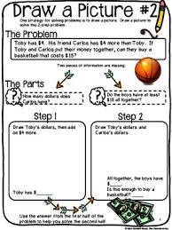 math worksheets 2 step word problems ideas of multi step word
