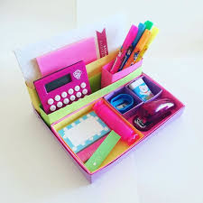 Origami Desk Organizer 526 Best Caixas Images On Pinterest Boxes Paper Boxes And Box