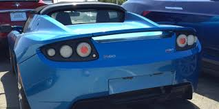 tesla supercar tesla roadster 3 0 battery upgrade r80 are finally starting to
