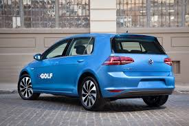 all new 2015 vw golf priced from 17 995 gti from 24 395 in the u s