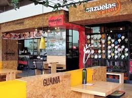 mi tierra restaurante con historia restaurante cazuelas de mi tierra medellín