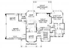 craftsman floor plan superior modern craftsman floor plans craftsman house plan