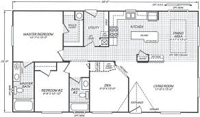 Fleetwood Manufactured Homes Floor Plans Waverly Crest Fleetwood Manufactured Homes Mobile Homes
