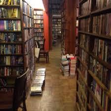 United States Bookshelf The Dusty Bookshelf 10 Photos U0026 15 Reviews Bookstores 700 N