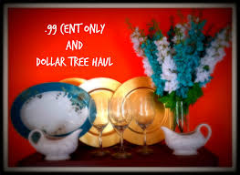 Dollar Tree Home Decor Ideas by 99 Cent Only And Dollar Tree Haul Home Decor Ideas Youtube