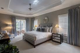 Master Bedroom Colors Elegant Bedroom Color Ideas Dark Unique