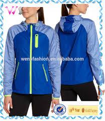 light waterproof cycling jacket list manufacturers of waterproof lightweight down jacket buy