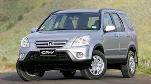 honda crv model honda cr v questions i want to change my honda crv 2005 model ac