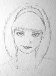 pencil drawing ideas beginners pencil drawings beginners pencil