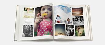 photo albums online how to make a mobile friendly photo album on mac