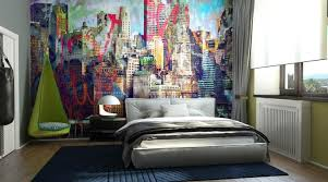 youth bedrooms modern youth bedrooms with inspiring designs home dezign