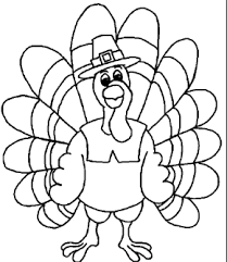 free coloring pages and coloring book page 22 blank