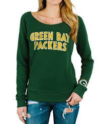 green bay packers halloween costumes womens green bay packers champion fleece