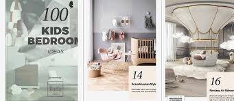 home design free ebook 100 kids bedroom ideas get inspired with these free ebook