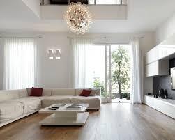 Minimalist Interior Design Blog Home Design Ideas - Modern interior design blog