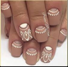 easy nail designs choice image nail art designs