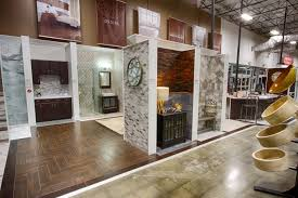floor and decor arlington tx marvelous floor decor arlington tx modern furniture shop home and