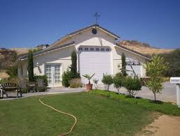 Rv Garage With Living Space 19 Best Rv Barn Images On Pinterest Garage Ideas Pole Barns And