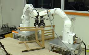 learn a few tricks from the new ikea catalog robots continue attempting to master ikea furniture assembly ieee