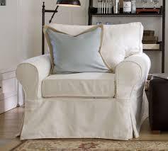 oversized chair slipcovers best oversized chair slipcover sure fit recliner cover semi custom