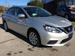 nissan altima for sale in vt langway nissan of bennington vehicles for sale in bennington vt
