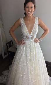 berta bridal berta wedding dresses for sale preowned wedding dresses