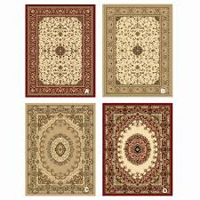 southwest area rugs 5x7 area rugs 20 rug sizes for living rooms ideas to decorate the