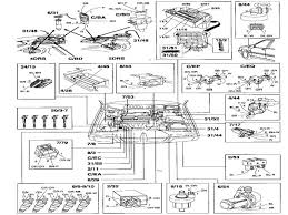 volvo s70 ac wiring diagram volvo wiring diagram and schematics