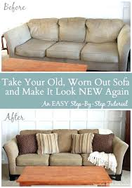 how to get rid of old sofa where to get rid of old sofa best furniture for home design styles