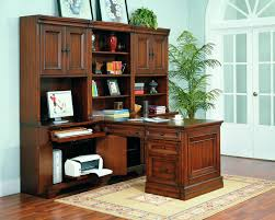 furniture home office furniture from aspen home for classic home