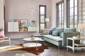 Blue Sofa In Living Room 15 Beautiful Ikea Living Room Ideas