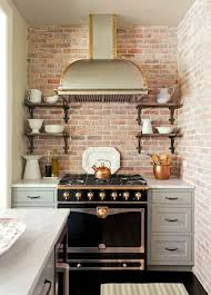 small kitchen design ideas 51 small kitchen design ideas that make the most of a tiny space