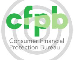 consumer bureau protection agency mortgages archives access title agency michigan to florida title