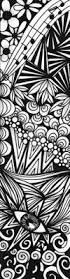 60 best ceeyaa geometricdesign images on pinterest geometric
