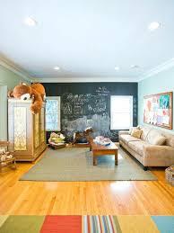 living room playroom chalkboard in living room emakesolutions com