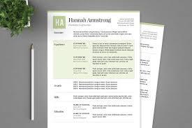 Artistic Resume Template Free Downloadable Resume Templates Berathencompretty Resume