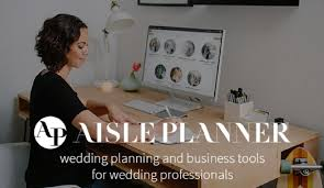 wedding planner tools systems processes and workflow for wedding planners