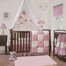 Nursery Bedding Sets For Boy by Discount Nursery Bedding Sets Popular Discount Nursery Bedding