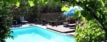 chambre d hotes de charme drome chambre d hote dans la drome avec piscine open inform info