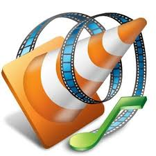 Media Player 1.3.0 images?q=tbn:ANd9GcR
