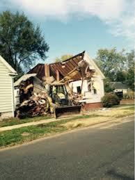 basement demolition costs peoria demolition contractor demolition cost garage building
