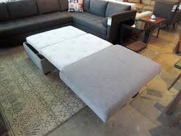 Ottoman Sleepers Somerset Ottoman With Paragon Sleeper Five Elements Furniture