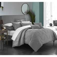 home design bedding home design bedding luxury chic bedding home