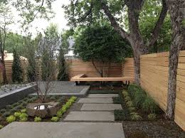 best 25 courtyard design ideas on concrete bench 552 best contemporary gardens images on facades