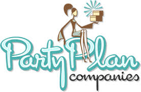 home decor party plan companies party plan companies the place to search for direct sales