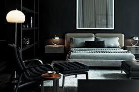 interior design home decor tips 101 masculine bedroom 101 interior design tips average bedroom