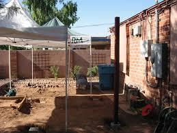 dolce verde outdoor shower part 1 u2013 design abundant desert