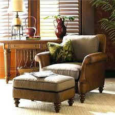 reading chair with ottoman reading chair and ottoman marvelous small with for bedroom the