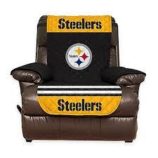 Steelers Bathroom Set Nba Mlb Nhl Team Fan Shop Nfl Apparel Ncaa Gear U0026 Merchandise